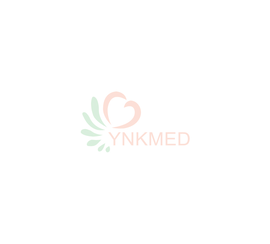Impression Copings