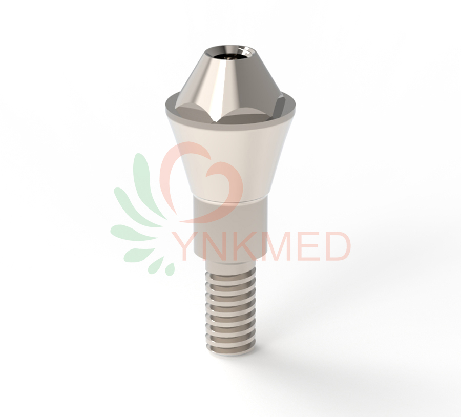 Multi Unit Abutment